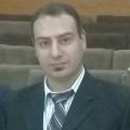 Amin Jomeh Farsangi